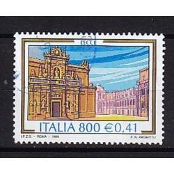 1998 Italia Repubblica - Unif. 2442 - Propaganda Turistica  -  usato