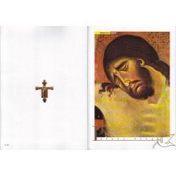 Folder Italia 2004 Pasqua 2004 val. fac. € 7,00