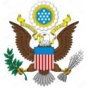 USA - Stati Uniti D'america