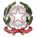 IT - ITALIA