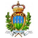RSM - San Marino